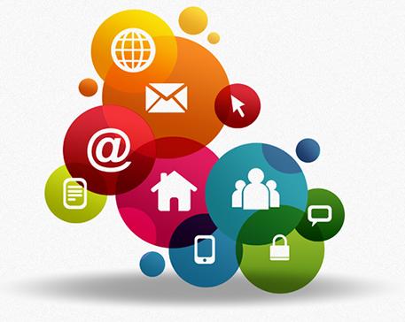 Homepage selber warten mit Office Content Management System der Internetagentur Graz