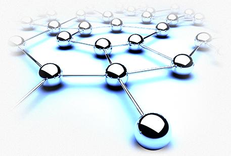 Programmierung Ihrer Content Management System Homepage zur Selbstwartung aus Graz